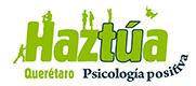 Psicólogos en Querétaro Logo